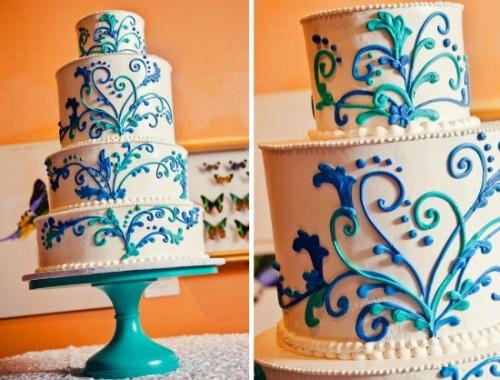 17-cake