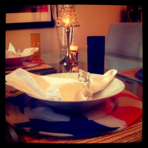 jantar5