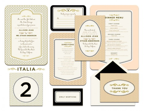 invitations3