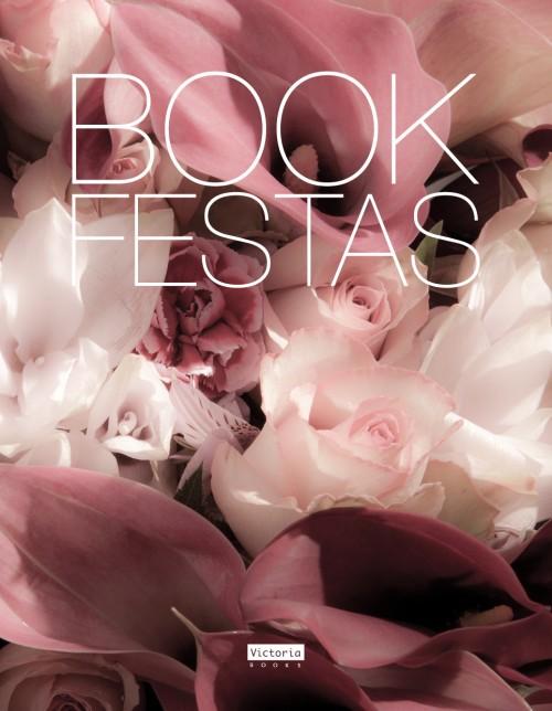book festas
